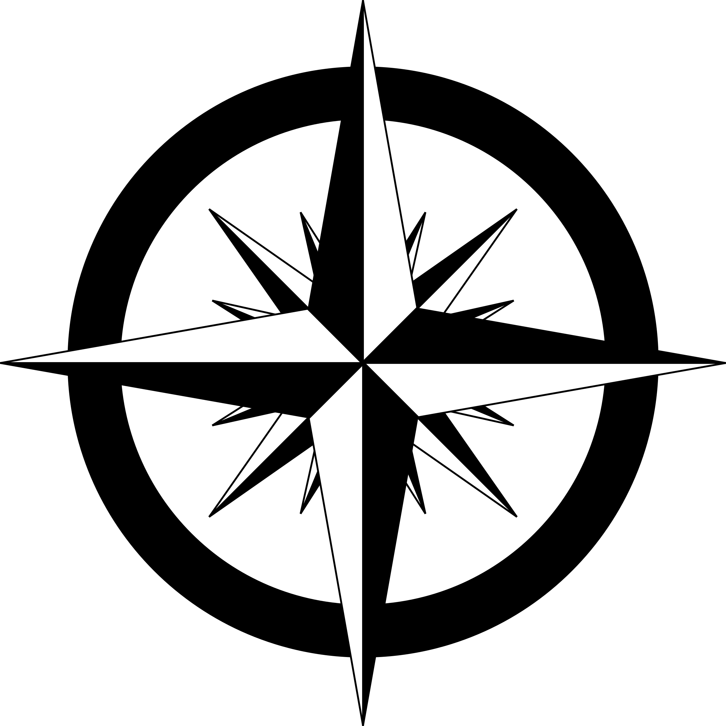 Compass Marine Services